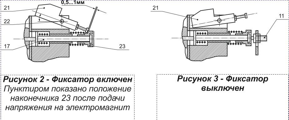 схема КПЭГ
