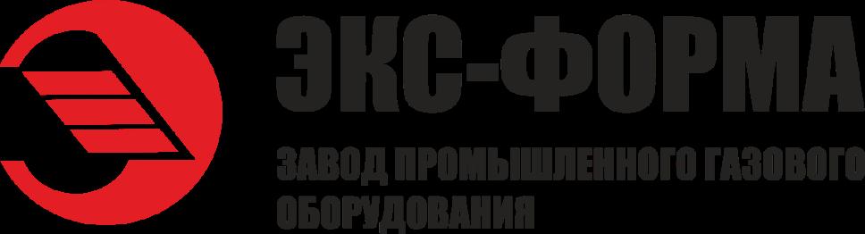 ООО ПКФ «Экс-Форма» нацелено на выполнение обязательств перед своими клиентами и партнерами