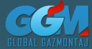 Подписаны дилерские договора с компанией ООО «GLOBAL GAZMONTAJ»